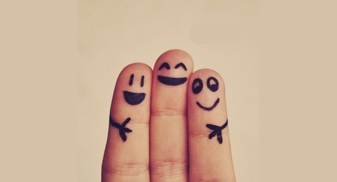 5 Characteristics of a Great Friend – Any of these Describe you?